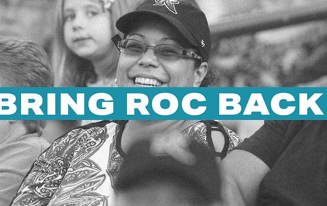 Bring roc back.jpg