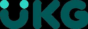 1280px-UKG_(Ultimate_Kronos_Group)_logo.