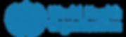 World_Health_Organization_logo_logotype.
