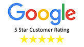 5-Star-customer-rating.jpg