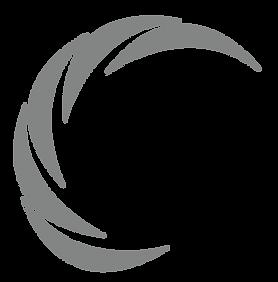 HRTM logo-01.png