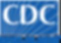 cdc-logo-225E05DE27-seeklogo.com.png