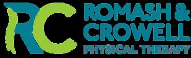 RC PT Logo_color.png