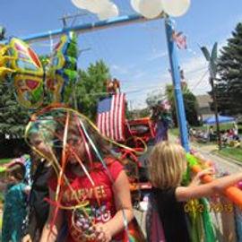 fiesta day parade pic7.jpg