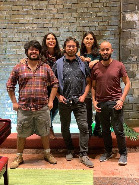 Eme Lab Team.jpeg