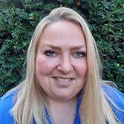 Sonja R.jpg