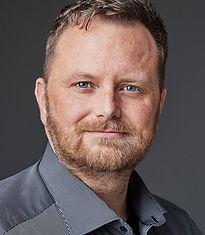 Lars Jul Jensen