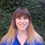 Christina S1.jpg