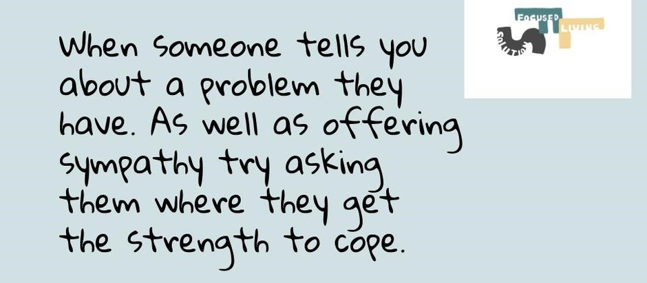 How to help people recover from  mental illness