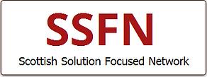 SSFN logo.png