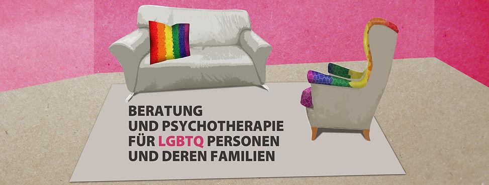 LGBT D FB.jpg