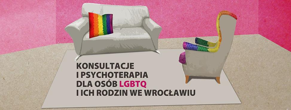 REklama FB Kopie.jpg