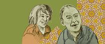 Mann Proll und Frau 1.jpg