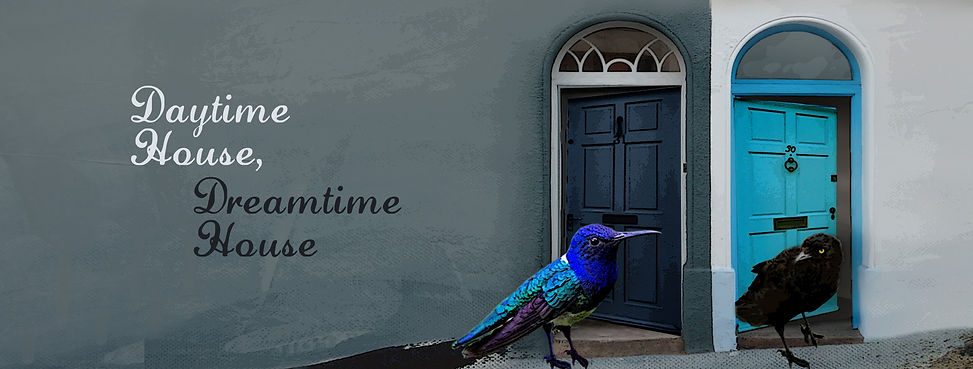 Daytime House.jpg