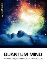 quantum_mind_bearbeitet.jpg