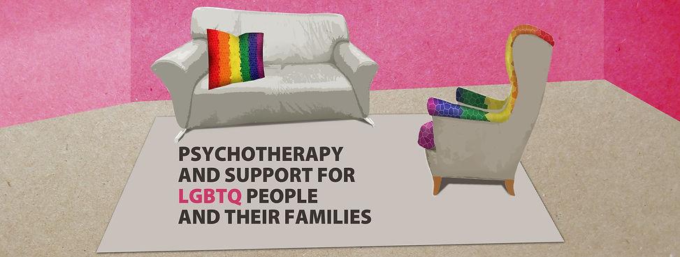 LGBT FB.jpg
