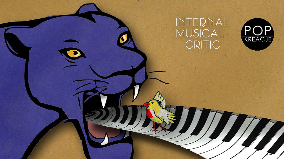 Internal musical critic.jpg