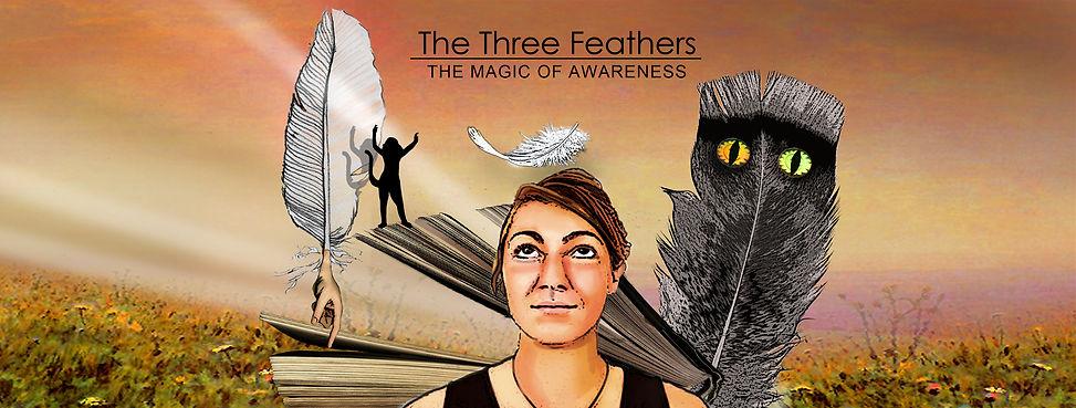 3 Feathers Kopie.jpg