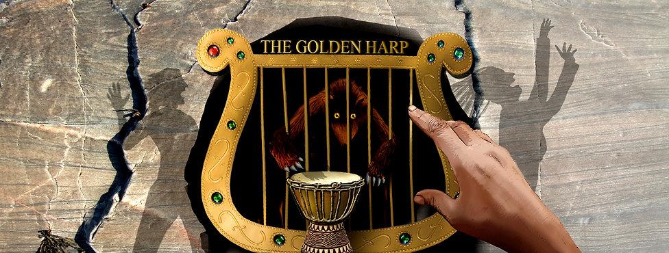 golden harp Kopie.jpg