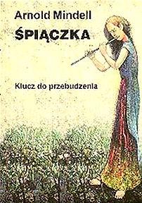 max_spiaczka_bearbeitet.jpg