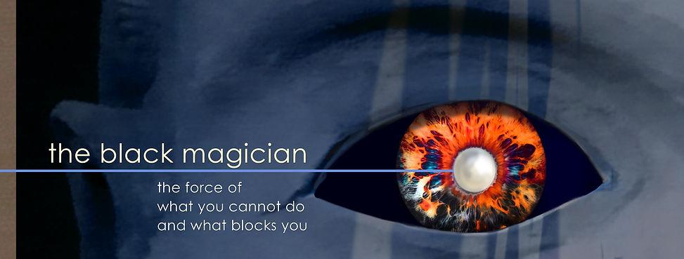 black magician FB Kopie.jpg