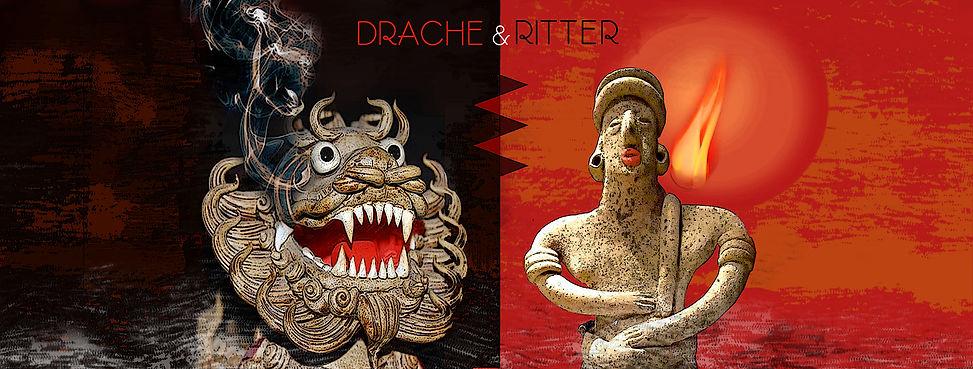 Drache und Ritter Kopie.jpg