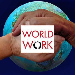 Worldwork 1 Kopie.jpg