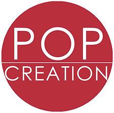 Logo POP Creation Kopie.jpg