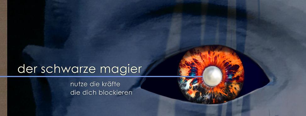 black magician D Kopie.jpg