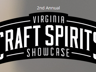 Craft Spirits Showcase