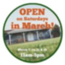 OpenSatsWeb.png