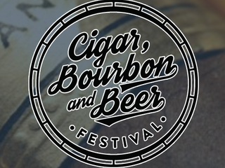 Cigar, Bourbon & Beer Festival