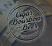 Cigar, Bourbon & Beer Festival