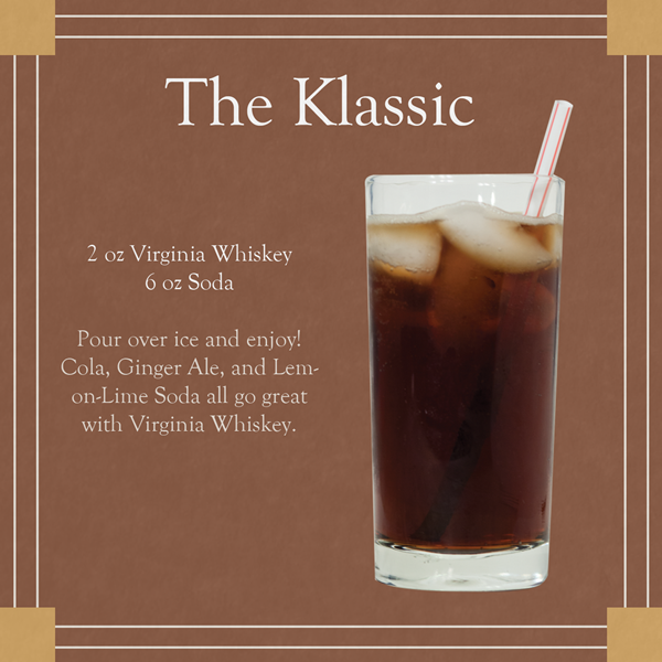 The Klassic
