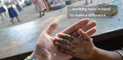 Hand in hand in Cambodia.jpg