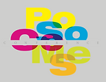 PoSoCoMeS conference logo.png