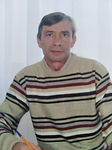 Анатолий Труфанов.JPG
