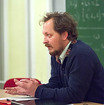 ALEKSEI KAMENSKIKH.png