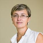 Olga Malinova.png