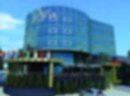 Aria-Hotel-Chisinau-photos-Exterior-Aria