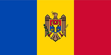 Flag_of_Moldova_edited.jpg