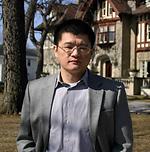 Bin Xu.png