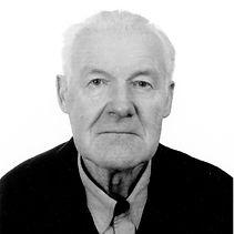 Михаил Тимофеевич Попов