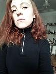 Оксана Чернышова.jpg