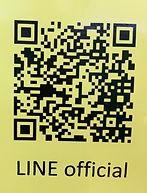 Line official.jpg