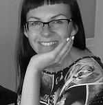 Zuzanna Bogumil.png