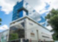 BRISTOL CENTRAL PARK HOTEL.jpg