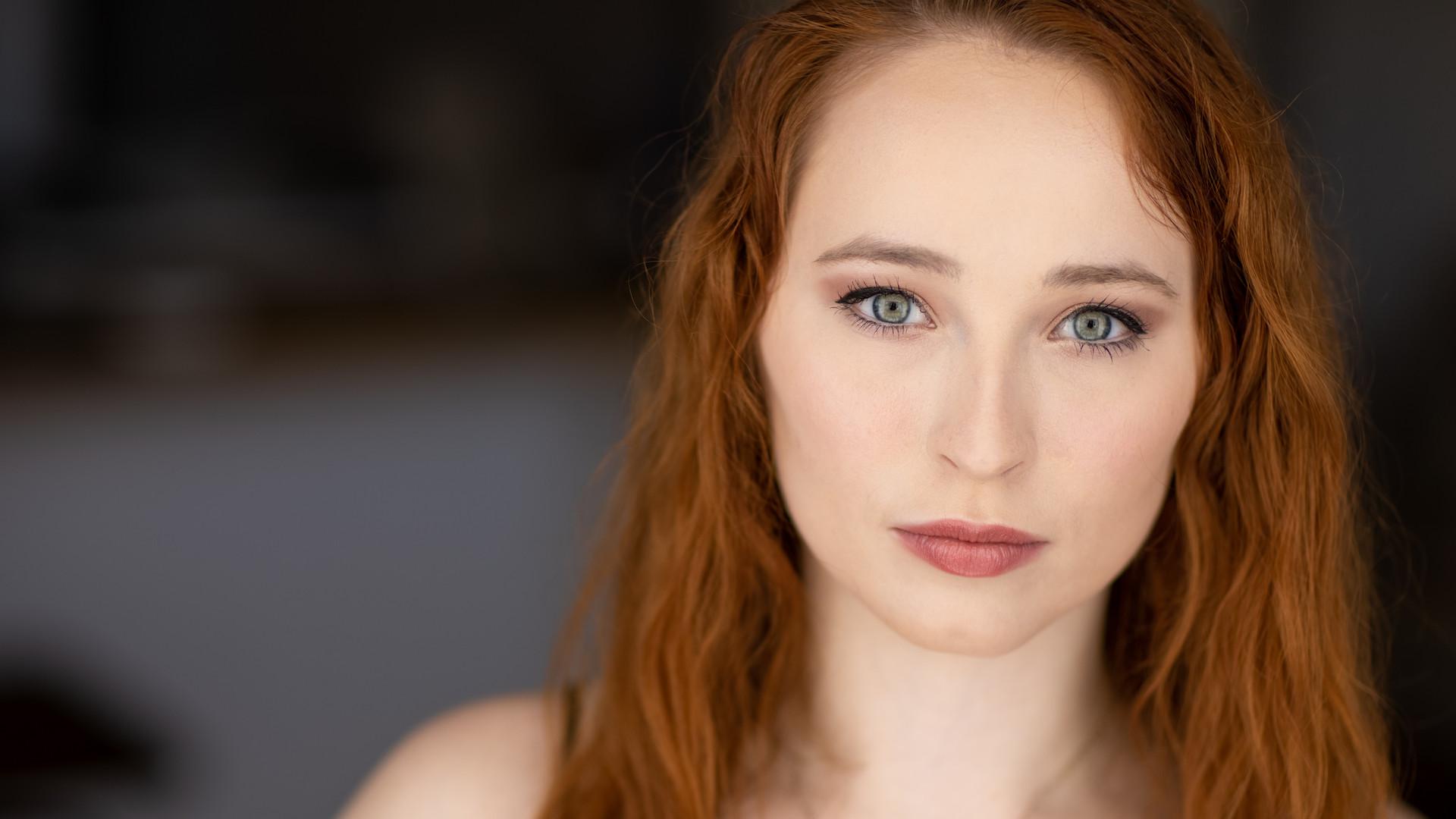 Abigail Becker