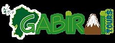 logo-gab-1200x450.png