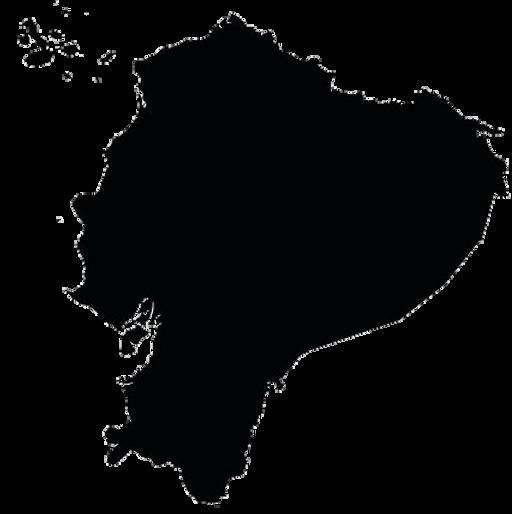 Viajes en Ecuador